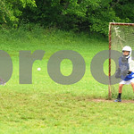 Little lacrosse1 148