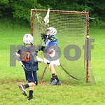 Little lacrosse1 152