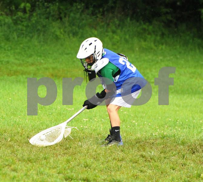 Little lacrosse1 116