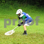 Little lacrosse1 116