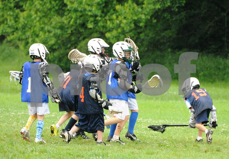 Little lacrosse1 183