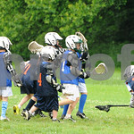 Little lacrosse1 183