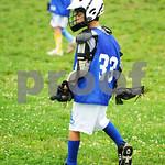 Little lacrosse1 226