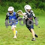 Little lacrosse1 156