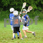 Little lacrosse1 106