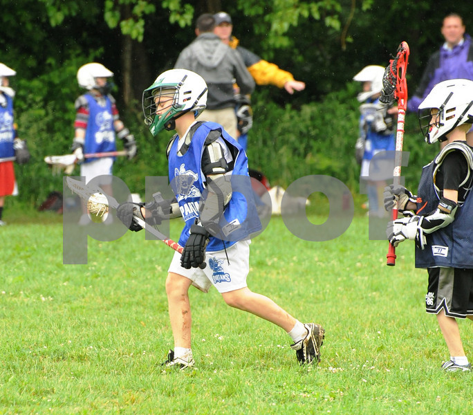 Little lacrosse1 121