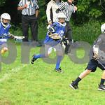 Little lacrosse1 143