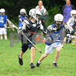 Little lacrosse1 188