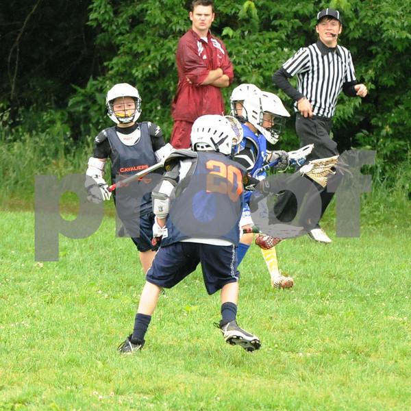 Little lacrosse1 142