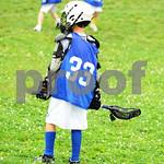 Little lacrosse1 228