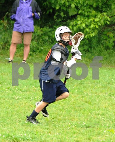 Little lacrosse1 144