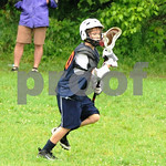 Little lacrosse1 144