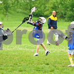 Little lacrosse1 194