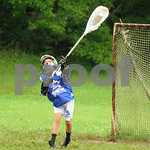 Little lacrosse1 118