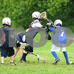 Little lacrosse1 182