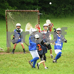 Little lacrosse1 125