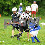 Little lacrosse1 112