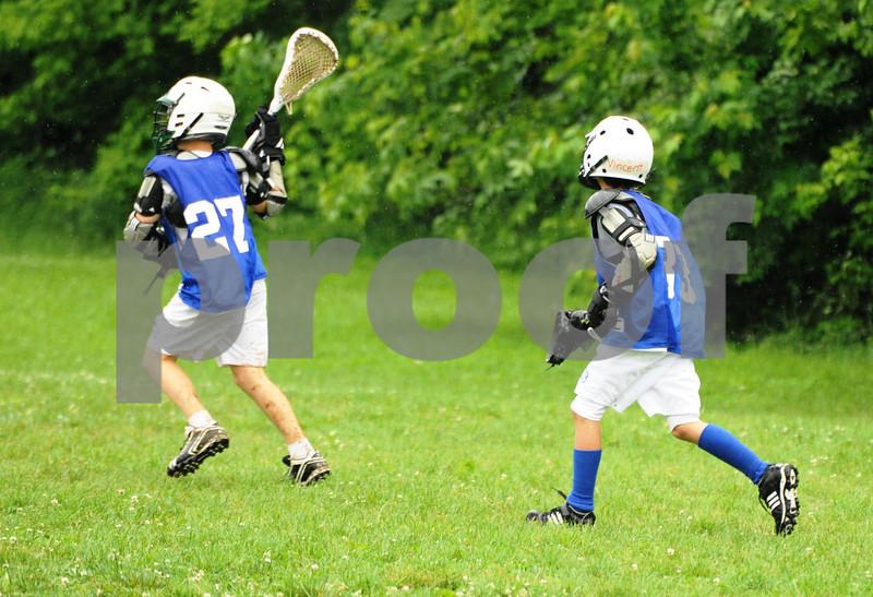 Little lacrosse1 082