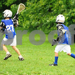 Little lacrosse1 082