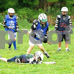 Little lacrosse1 190