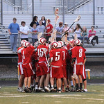 Manual -vs- Henry Clay Varsity 007