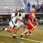 Manual -vs- Henry Clay Varsity 013