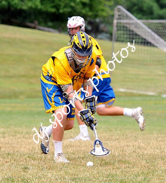 game 3 laxville -vs- performance 001