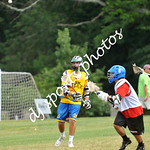 game 3 laxville -vs- performance 009