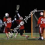 Manual vs CAL Lacrosse 045