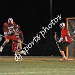 Manual vs CAL Lacrosse 041e