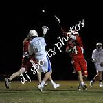 Manual vs CAL Lacrosse 035e