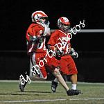 Manual vs CAL Lacrosse 049e