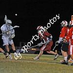 Manual vs CAL Lacrosse 046