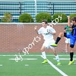 Trinity Freshmen Soccer vs Ft Thomas Highlands 006