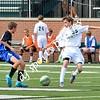 Trinity Freshmen Soccer vs Ft Thomas Highlands 379