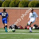 Trinity Freshmen Soccer vs Ft Thomas Highlands 008