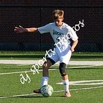 Trinity Boys Soccer vs Waggener 025