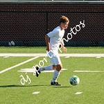 Trinity Boys Soccer vs Waggener 027