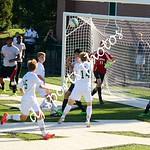 Trinity Boys Soccer vs Waggener 035