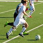 Trinity Boys Soccer vs Waggener 017