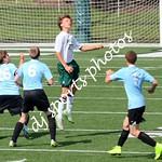 8-8-2015 Trinity vs Muhlenberg County Soccer 027