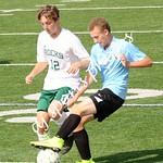 8-8-2015 Trinity vs Muhlenberg County Soccer 021