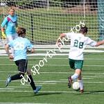 8-8-2015 Trinity vs Muhlenberg County Soccer 025