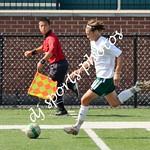 8-8-2015 Trinity vs Muhlenberg County Soccer 032