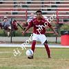 Ballard Boys Soccer Varsity vs Seneca 067
