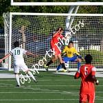 Trinity Varsity Soccer vs Seneca 005