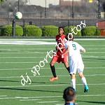 Trinity Varsity Soccer vs Seneca 011
