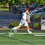 Trinity Varsity Soccer vs Seneca 001
