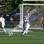 Trinity Varsity Soccer vs Seneca 003