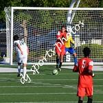 Trinity Varsity Soccer vs Seneca 004